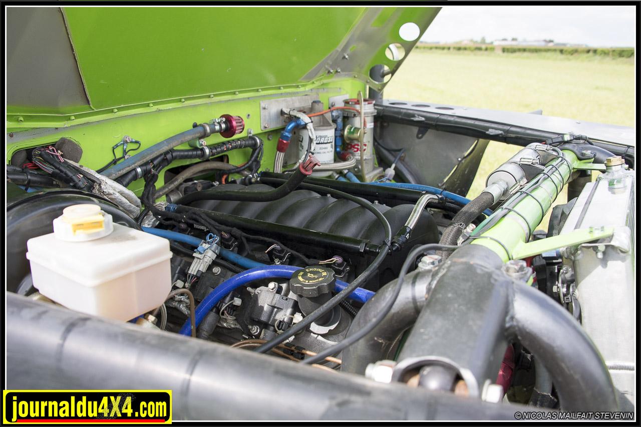 wrex-racing-ultra4-dan-elias-2227.jpg
