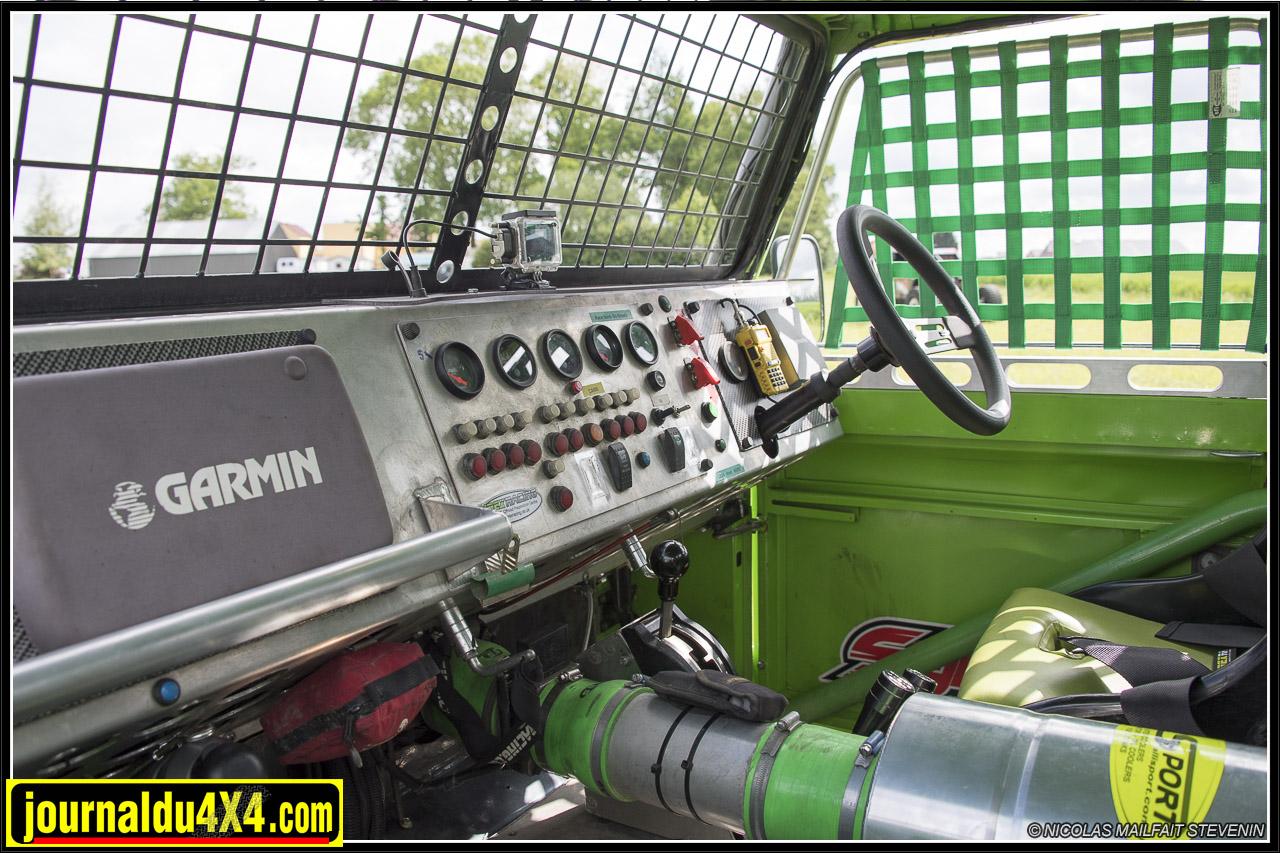 wrex-racing-ultra4-dan-elias-2232.jpg
