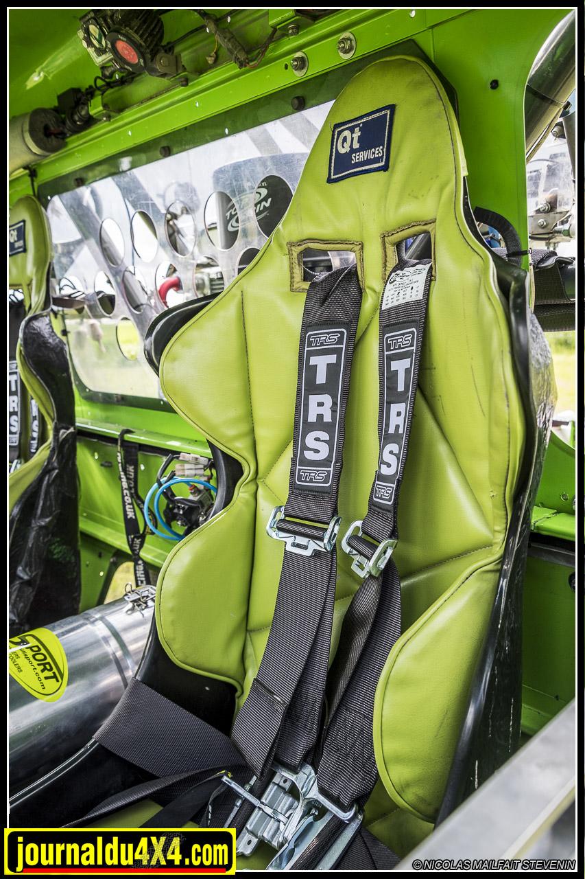 wrex-racing-ultra4-dan-elias-2237.jpg