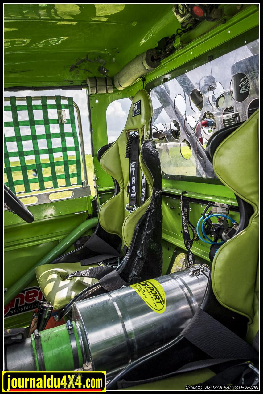 wrex-racing-ultra4-dan-elias-2238.jpg