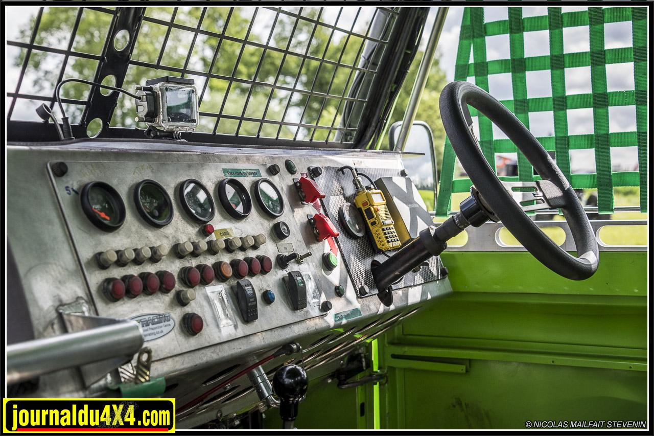 wrex-racing-ultra4-dan-elias-2244.jpg