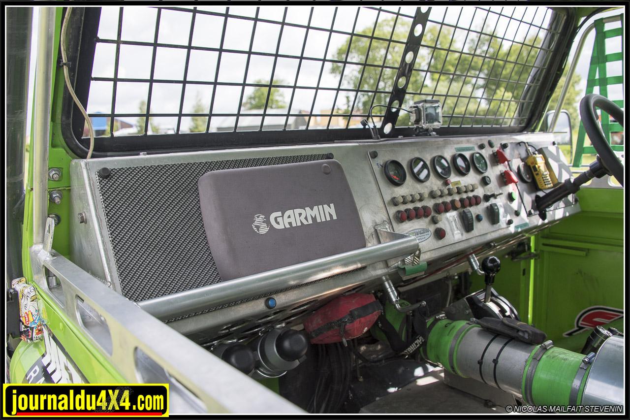 wrex-racing-ultra4-dan-elias-2245.jpg