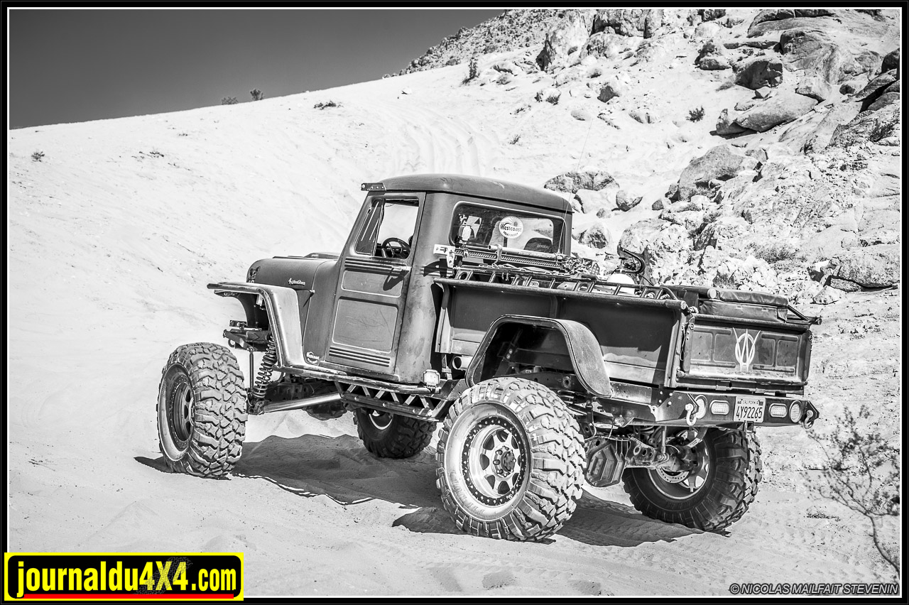 jeep-willys-truck-willys-overland-5215.jpg