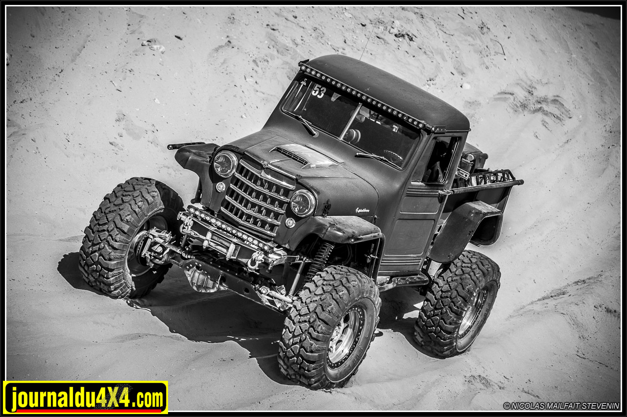 jeep-willys-truck-willys-overland-5233.jpg
