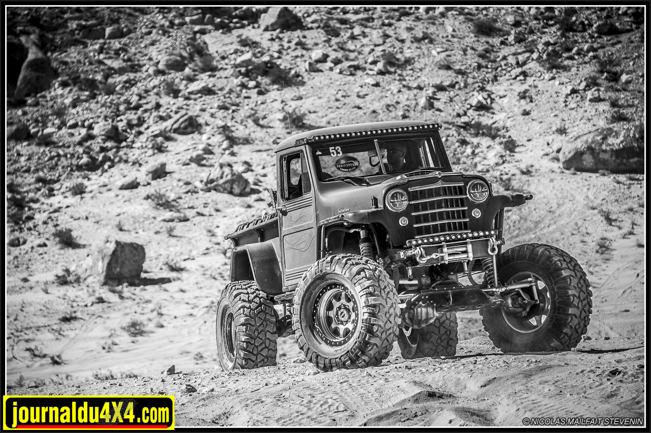 jeep-willys-truck-willys-overland-5259.jpg
