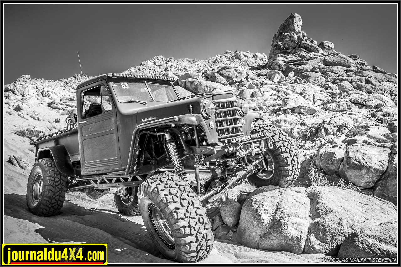 jeep-willys-truck-willys-overland-5285-2.jpg