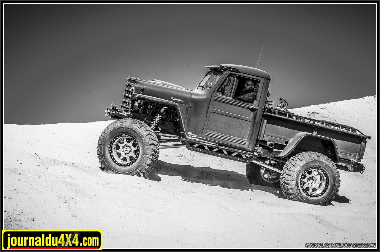 jeep-willys-truck-willys-overland-5293-2.jpg