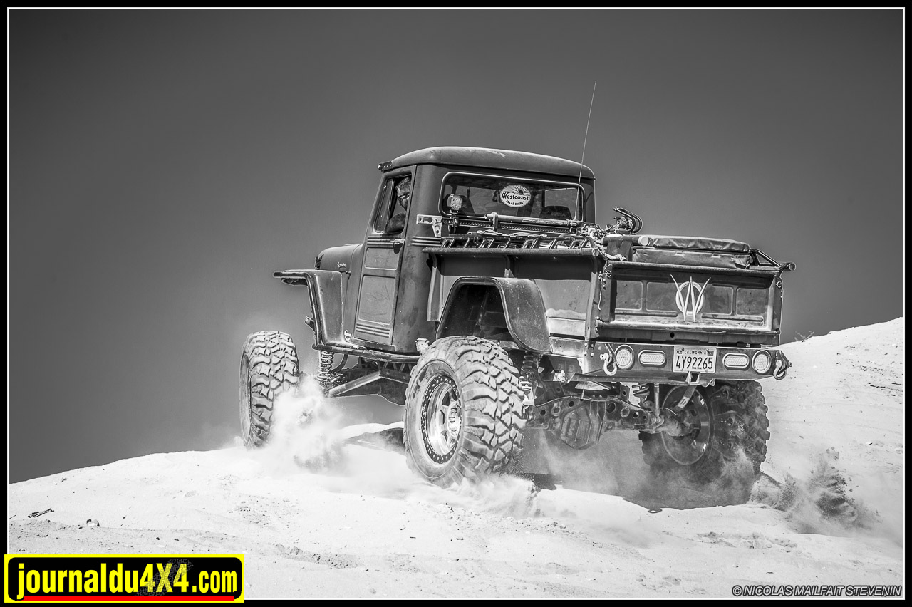 jeep-willys-truck-willys-overland-5297.jpg