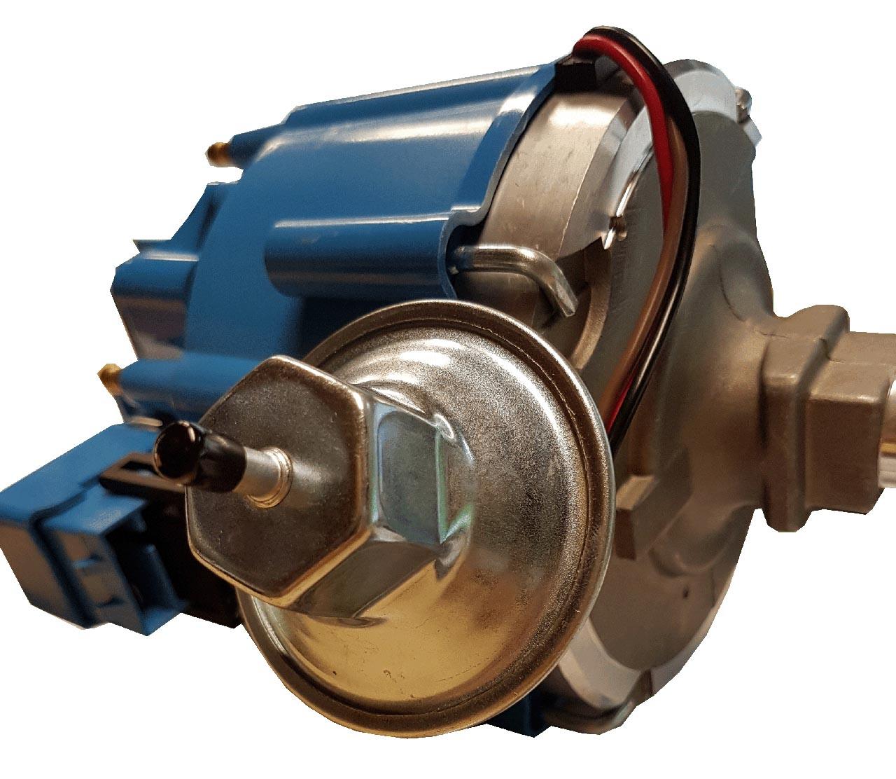 Distributeur_d_allumage_electronique_pour_Toyota_FJ4_moteur_F_2F_3F_.jpg