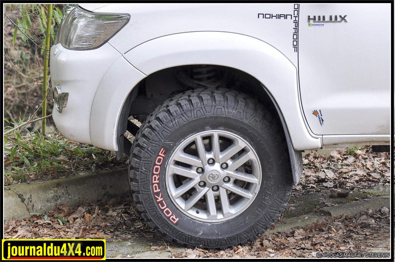 suspension-sandkat-4x4-test-toyota-hilux--10.jpg