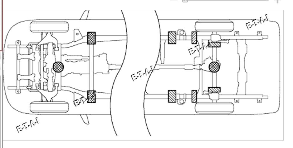 suspension-sandkat-4x4-test-toyota-hilux--14.jpg