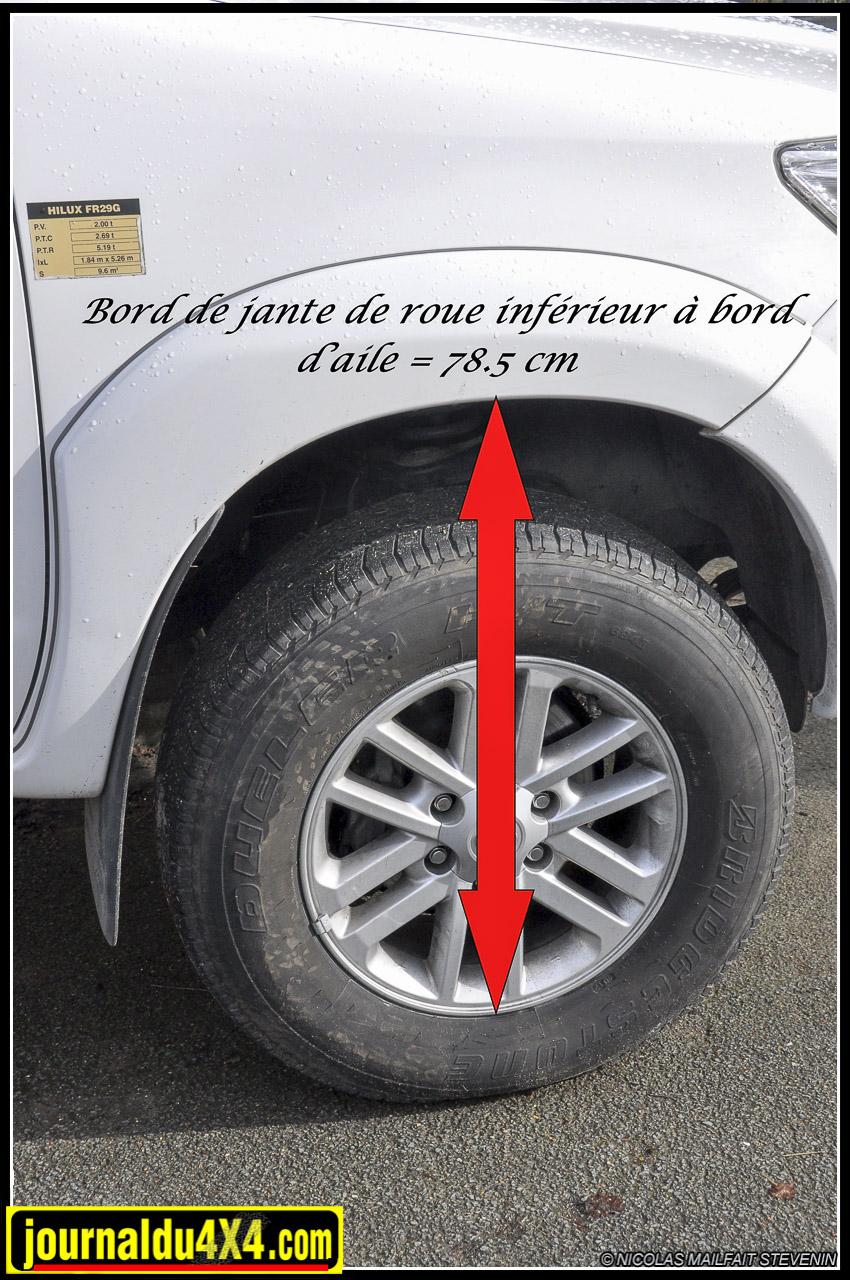 suspension-sandkat-4x4-test-toyota-hilux--5.jpg