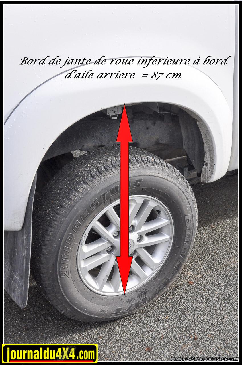 suspension-sandkat-4x4-test-toyota-hilux--6.jpg