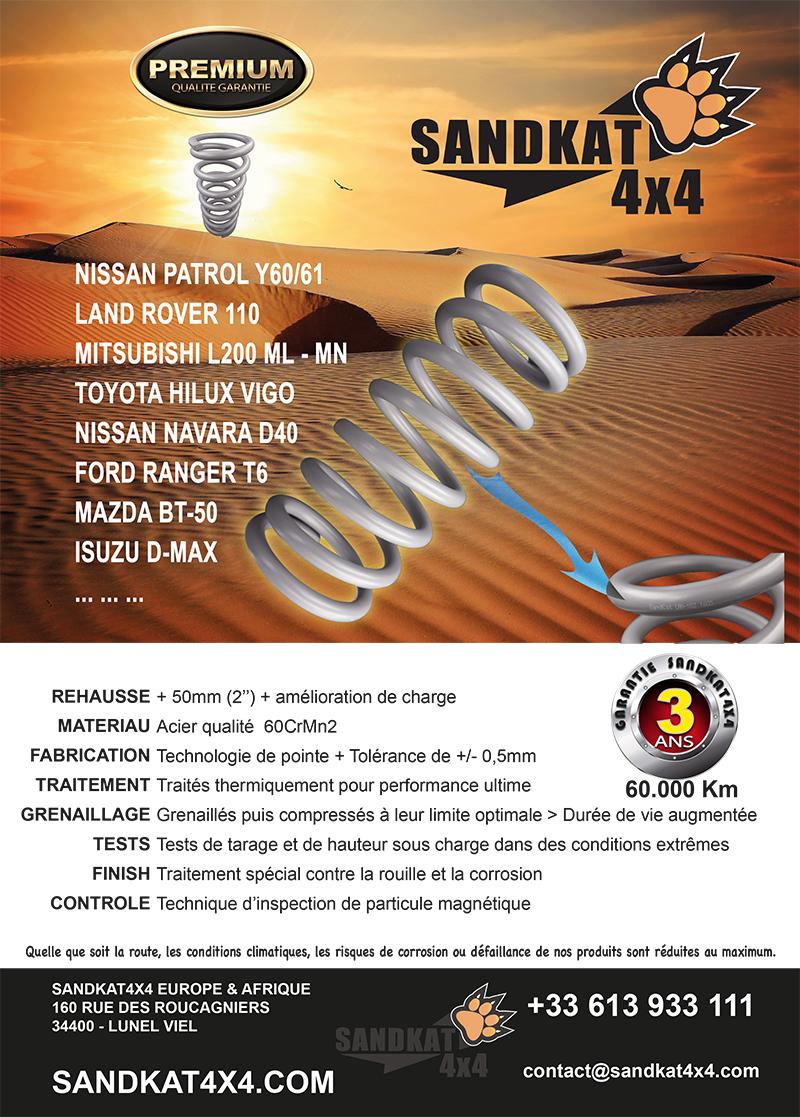 suspension-sandkat-4x4-test-toyota-hilux-.jpg