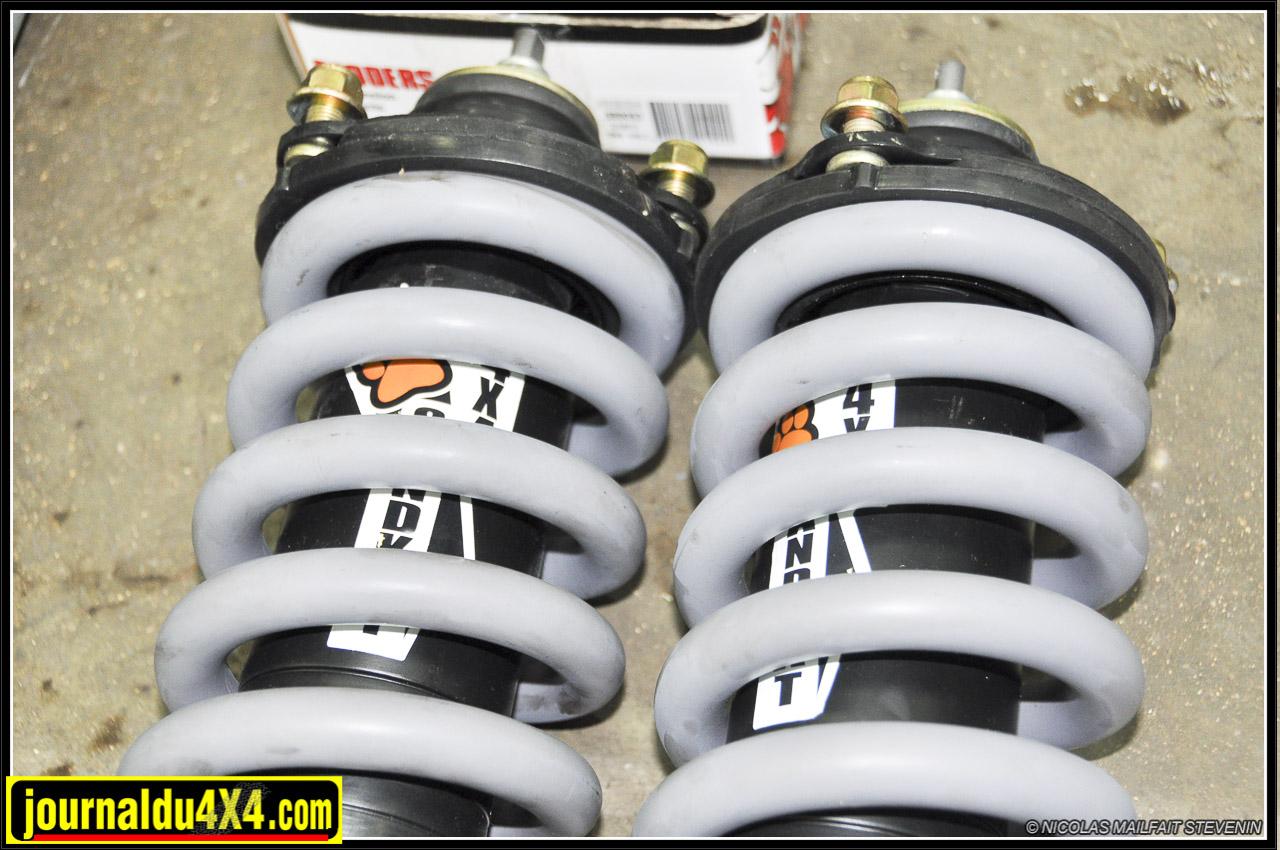 suspension-sandkat-4x4-test-toyota-hilux-0006.jpg