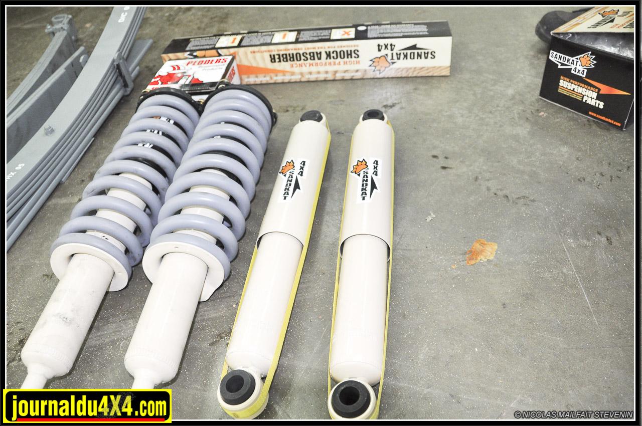 suspension-sandkat-4x4-test-toyota-hilux-0008.jpg