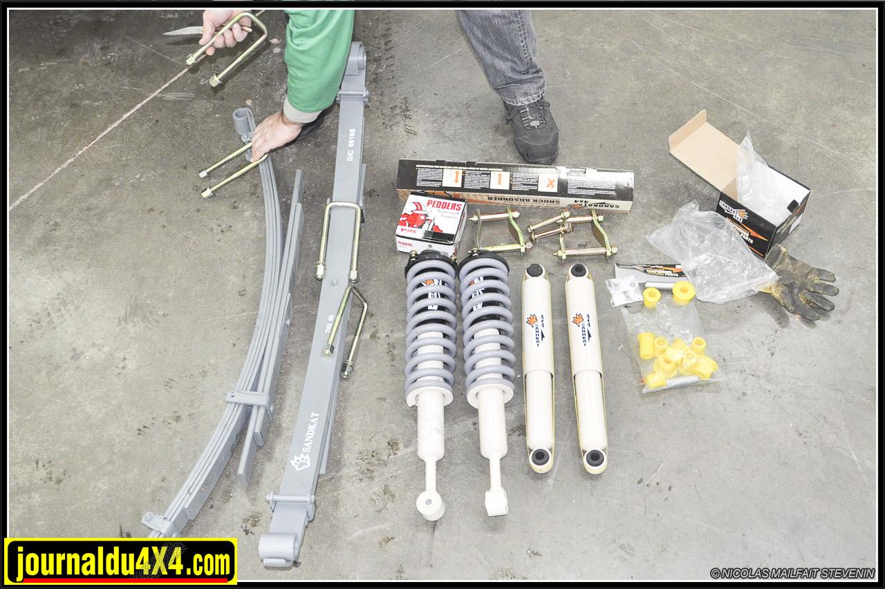 suspension-sandkat-4x4-test-toyota-hilux-0013.jpg