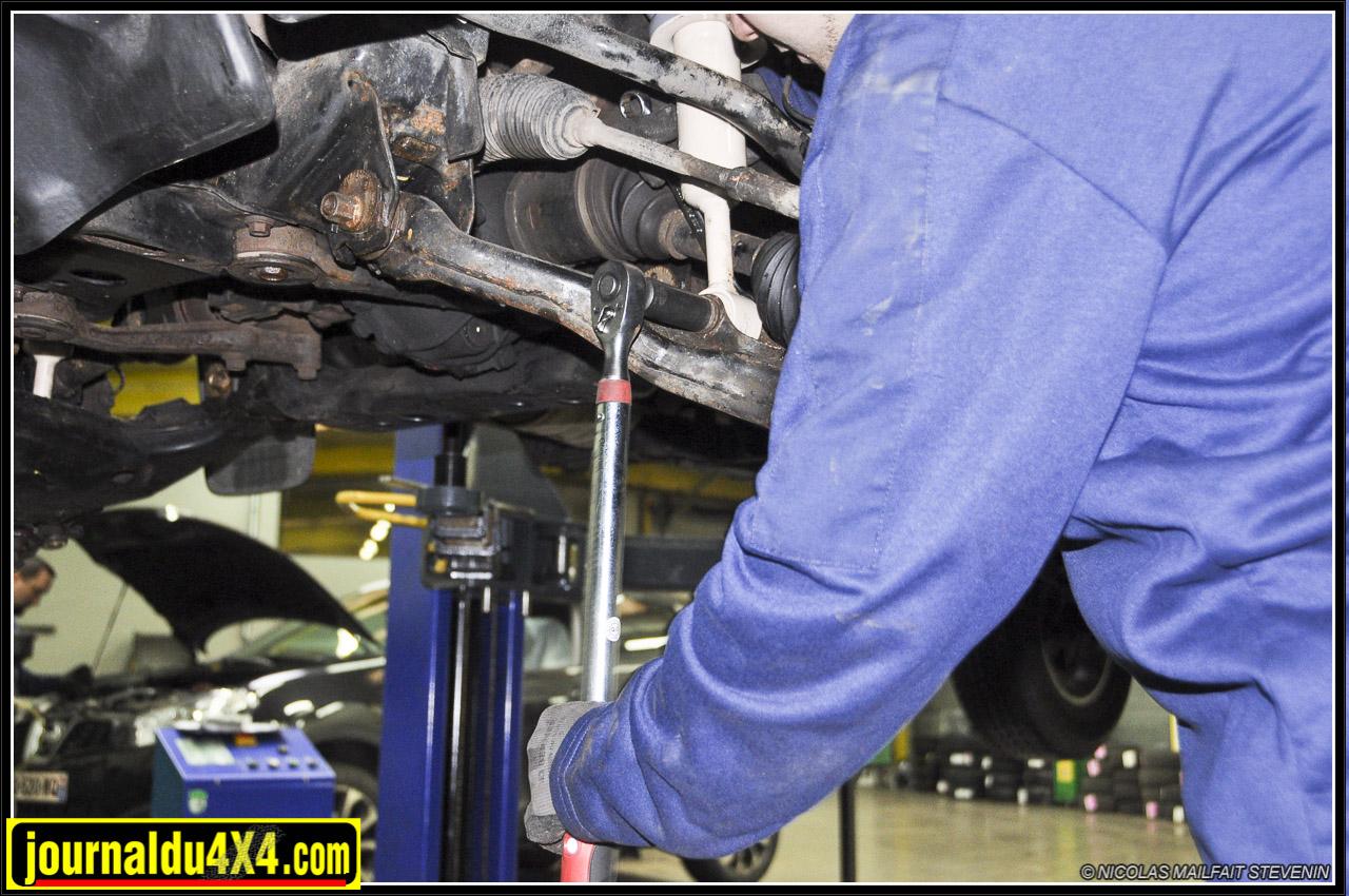 suspension-sandkat-4x4-test-toyota-hilux-0239.jpg