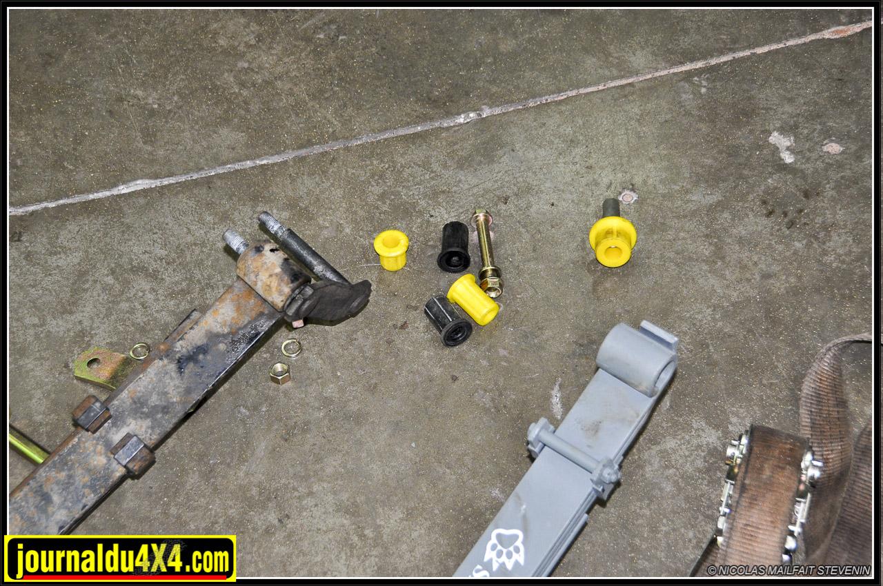 suspension-sandkat-4x4-test-toyota-hilux-0328.jpg