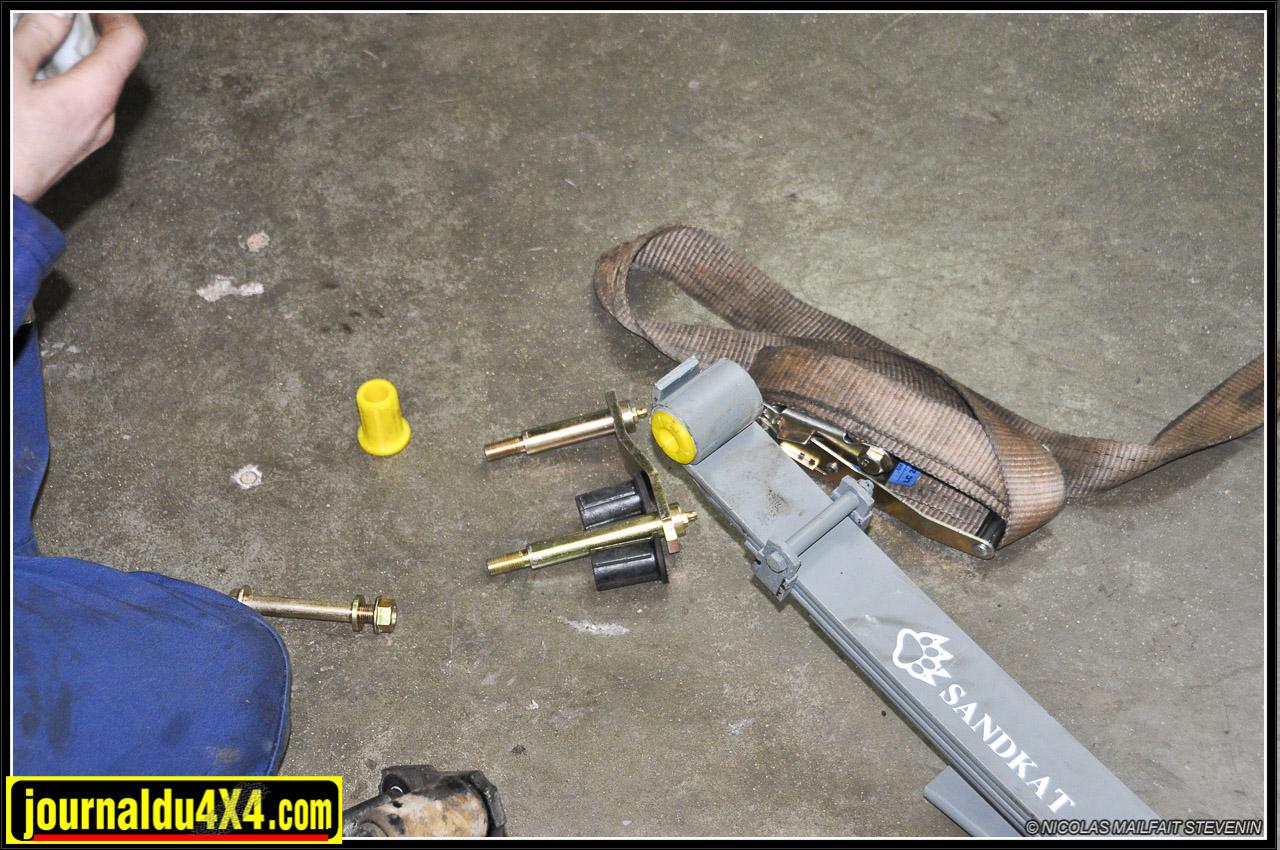 suspension-sandkat-4x4-test-toyota-hilux-0329.jpg