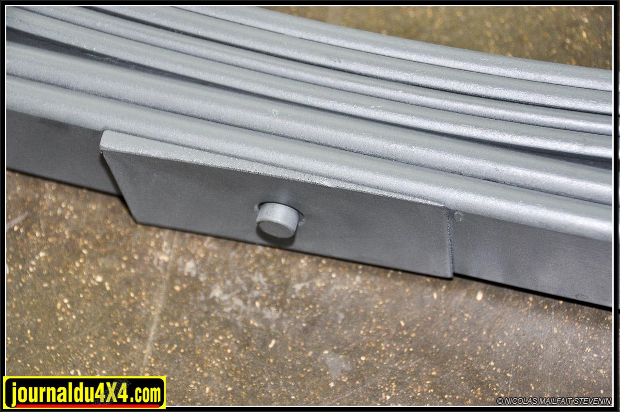 suspension-sandkat-4x4-test-toyota-hilux-0360.jpg