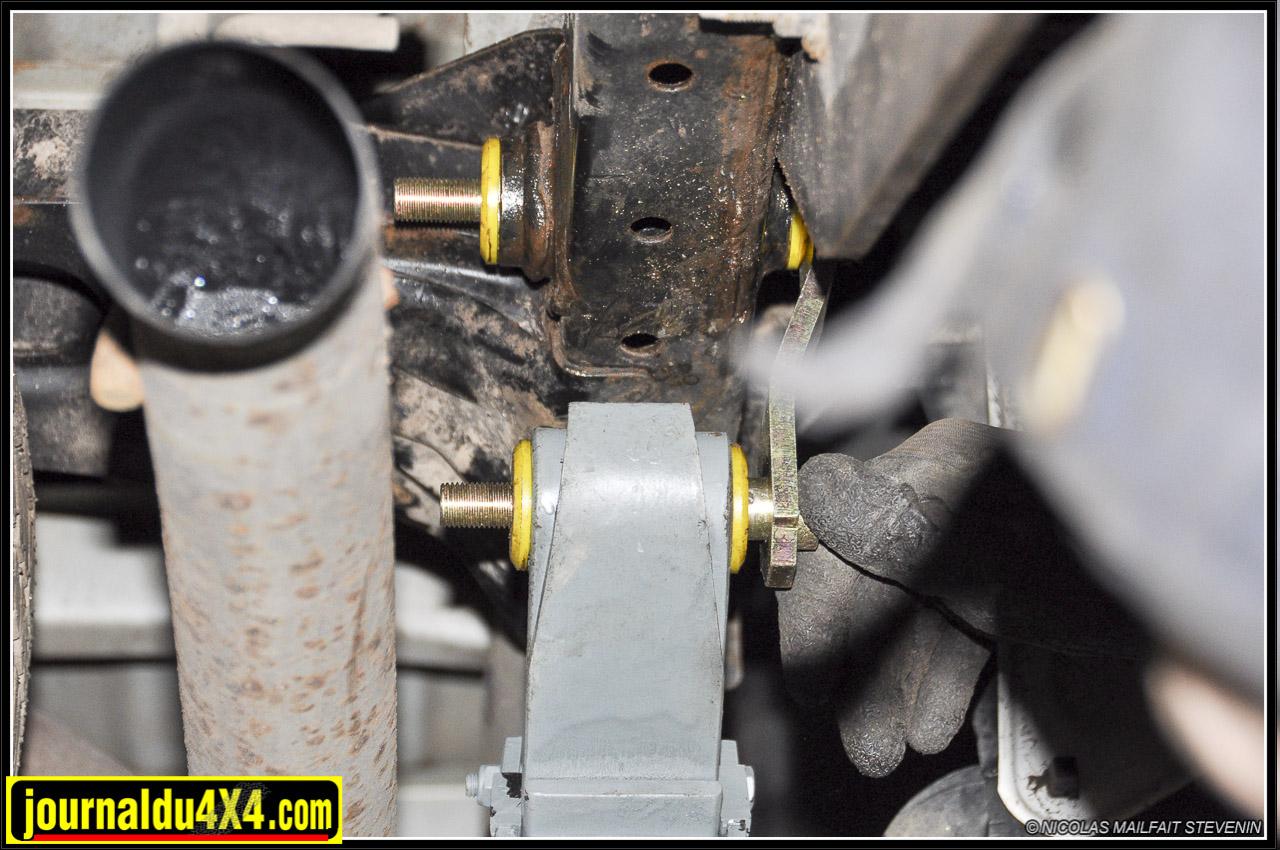 suspension-sandkat-4x4-test-toyota-hilux-0444.jpg