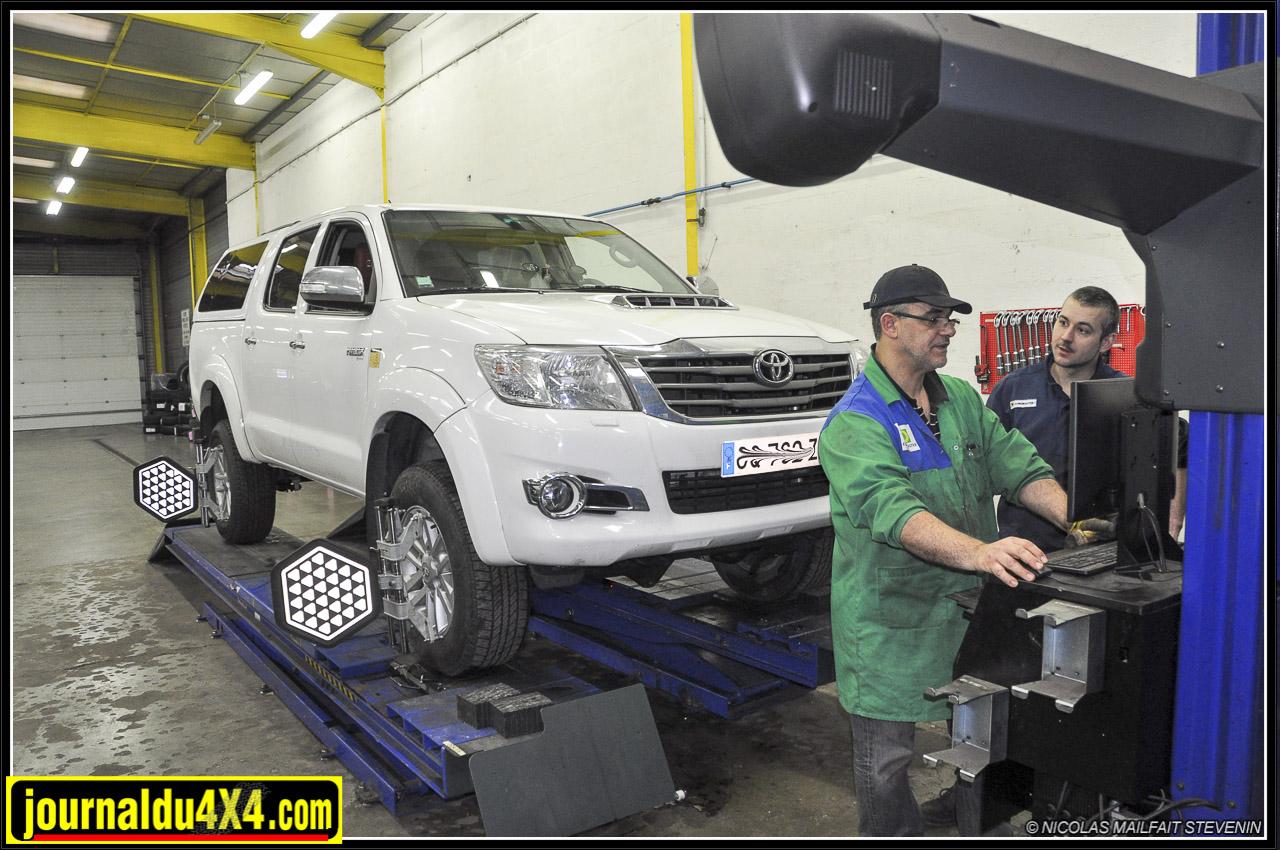 suspension-sandkat-4x4-test-toyota-hilux-0520.jpg