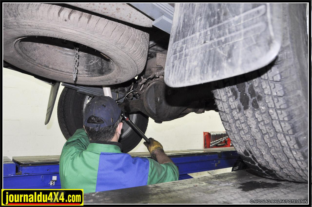 suspension-sandkat-4x4-test-toyota-hilux-0528.jpg