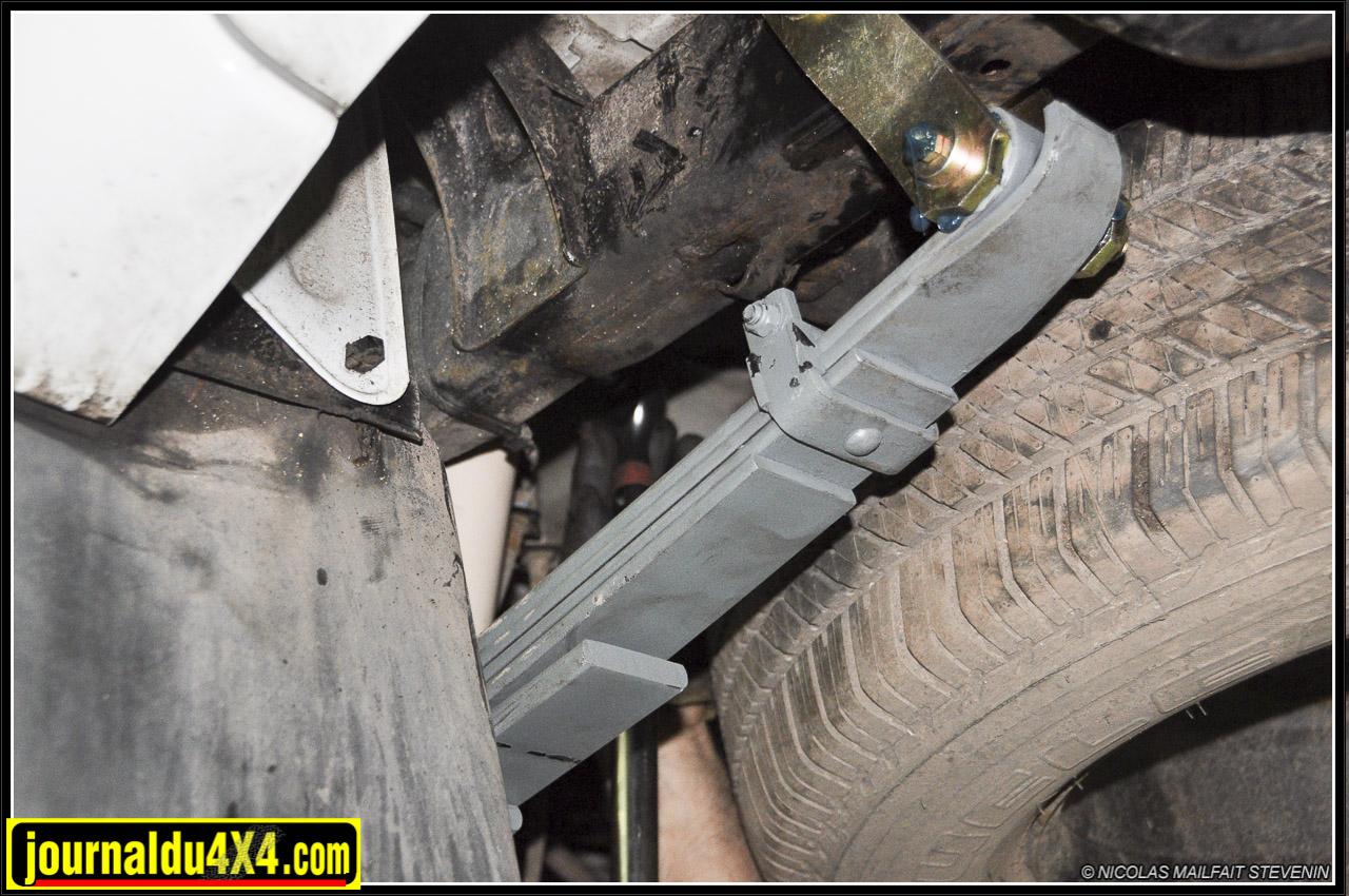 suspension-sandkat-4x4-test-toyota-hilux-0531.jpg