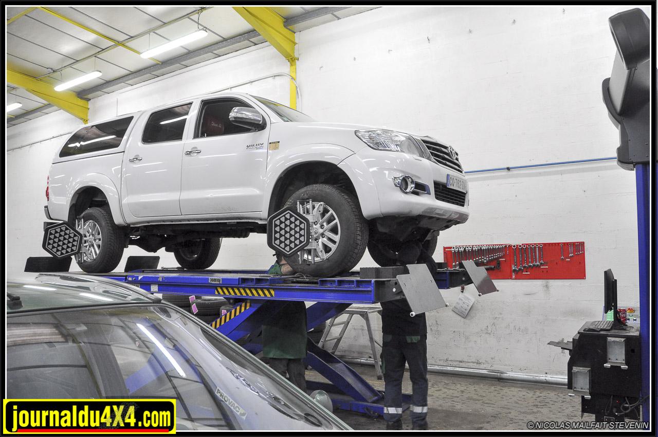 suspension-sandkat-4x4-test-toyota-hilux-0536.jpg