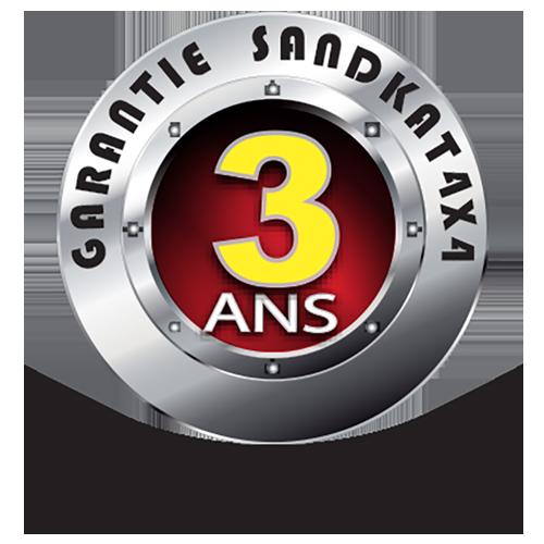 suspension-sandkat-4x4-test-toyota-hilux-100000.png