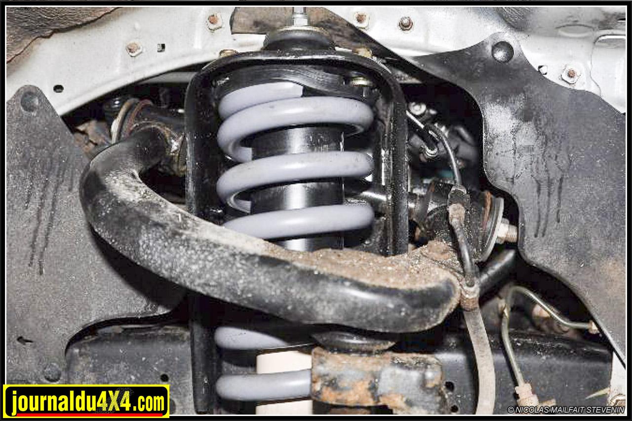 suspension-sandkat-4x4-test-toyota-hilux-2.jpg