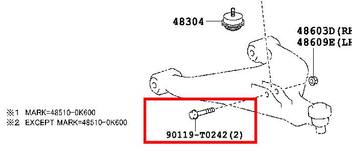suspension-sandkat-4x4-test-toyota-hilux-483358.png