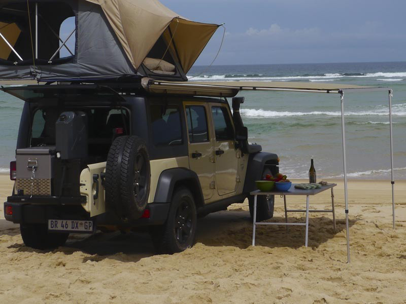 11-Jeep_plage.jpg