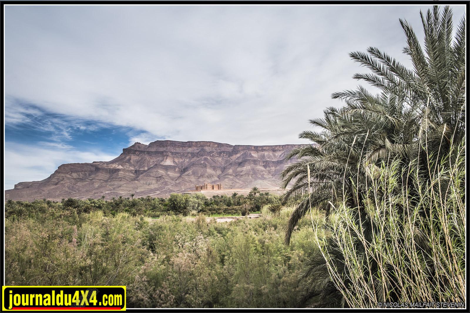 rallye-aicha-gazelles-maroc-2017-6709.jpg
