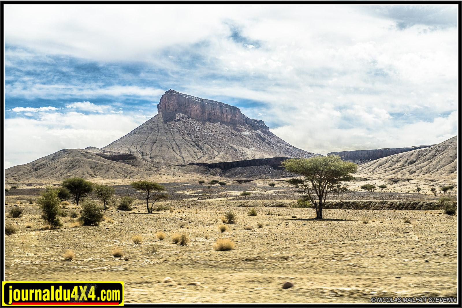 rallye-aicha-gazelles-maroc-2017-6739.jpg