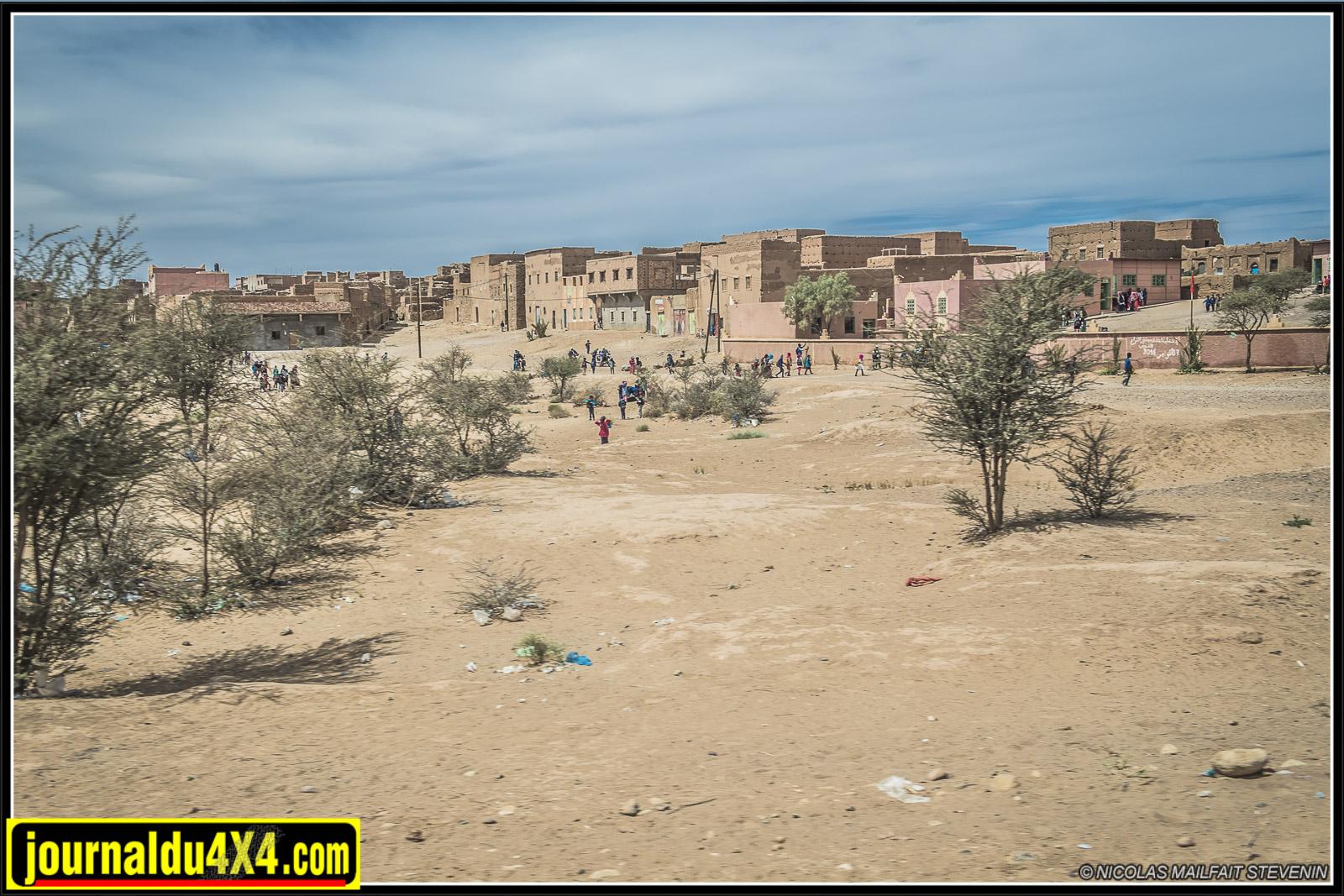 rallye-aicha-gazelles-maroc-2017-6747.jpg