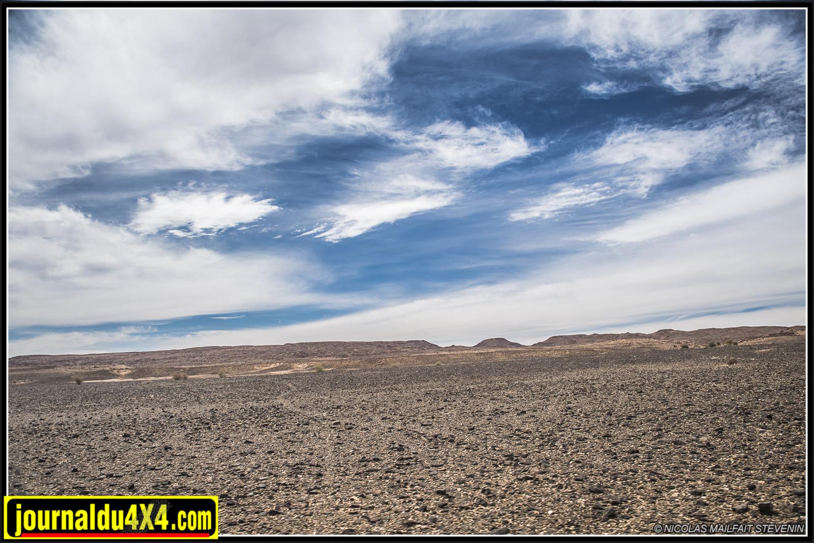 rallye-aicha-gazelles-maroc-2017-6750.jpg
