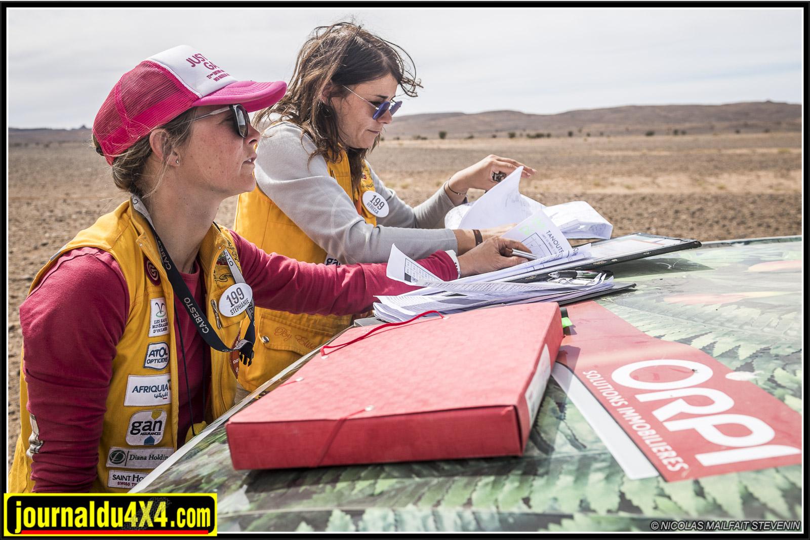 rallye-aicha-gazelles-maroc-2017-6761.jpg