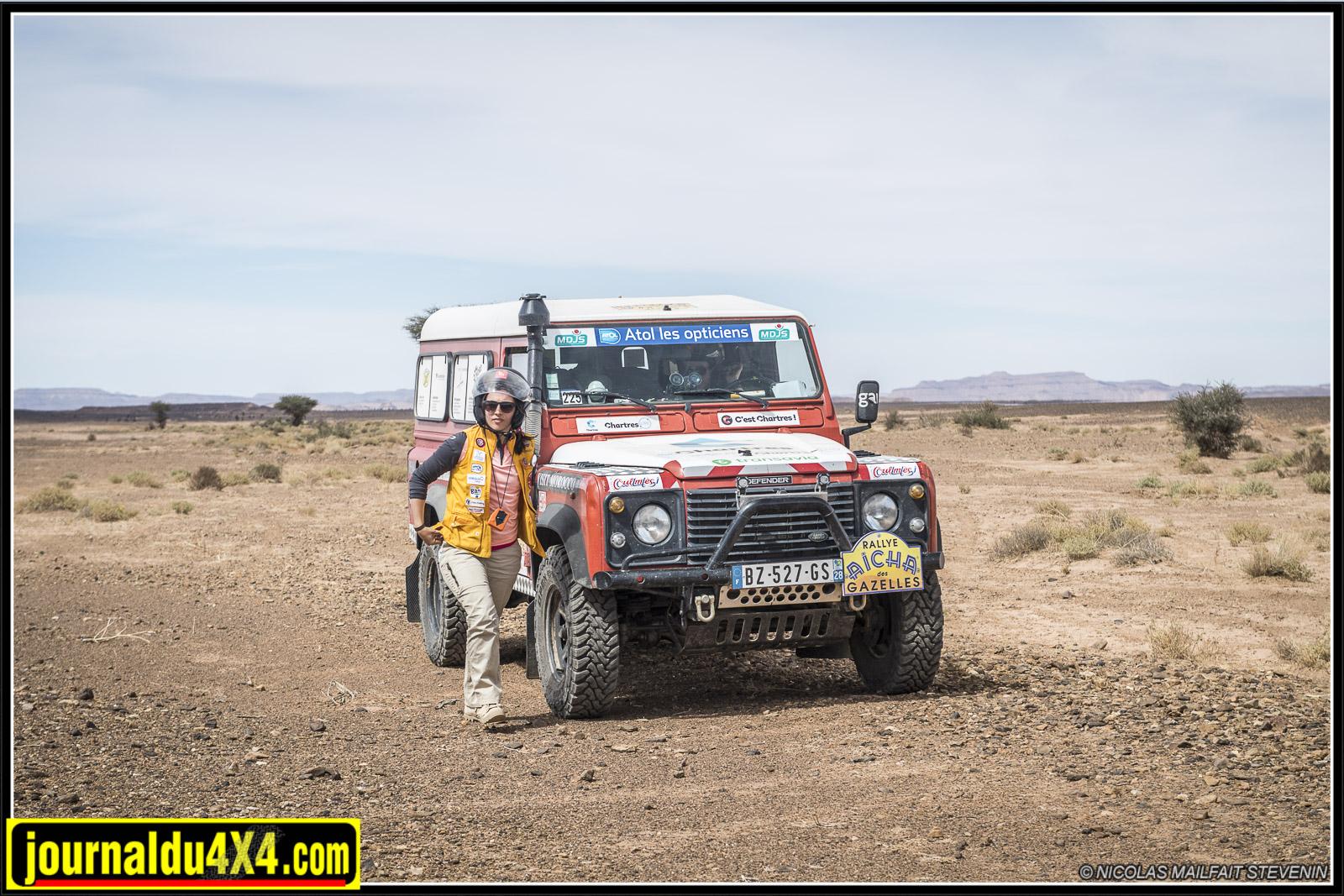 rallye-aicha-gazelles-maroc-2017-6767.jpg