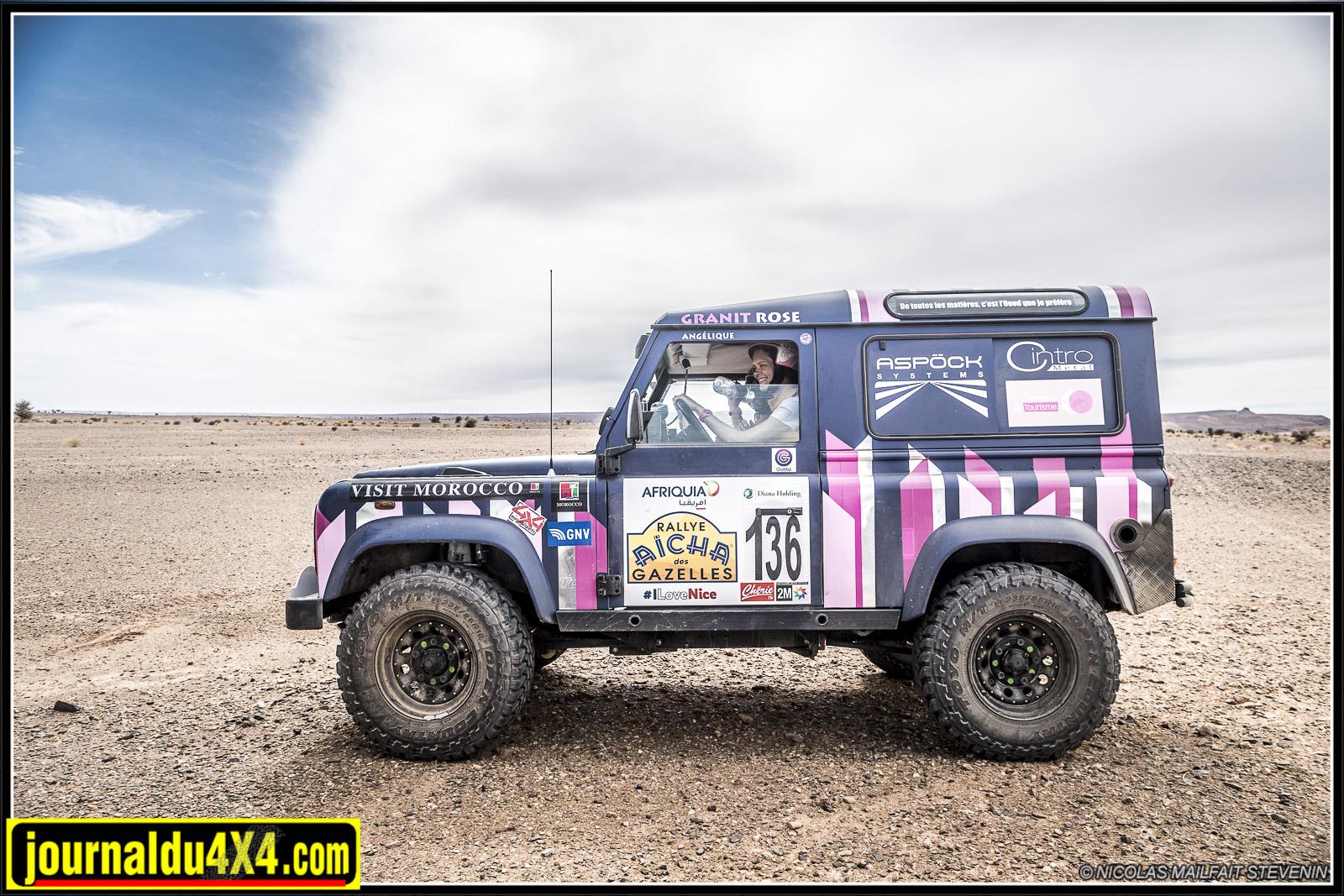 rallye-aicha-gazelles-maroc-2017-6775.jpg