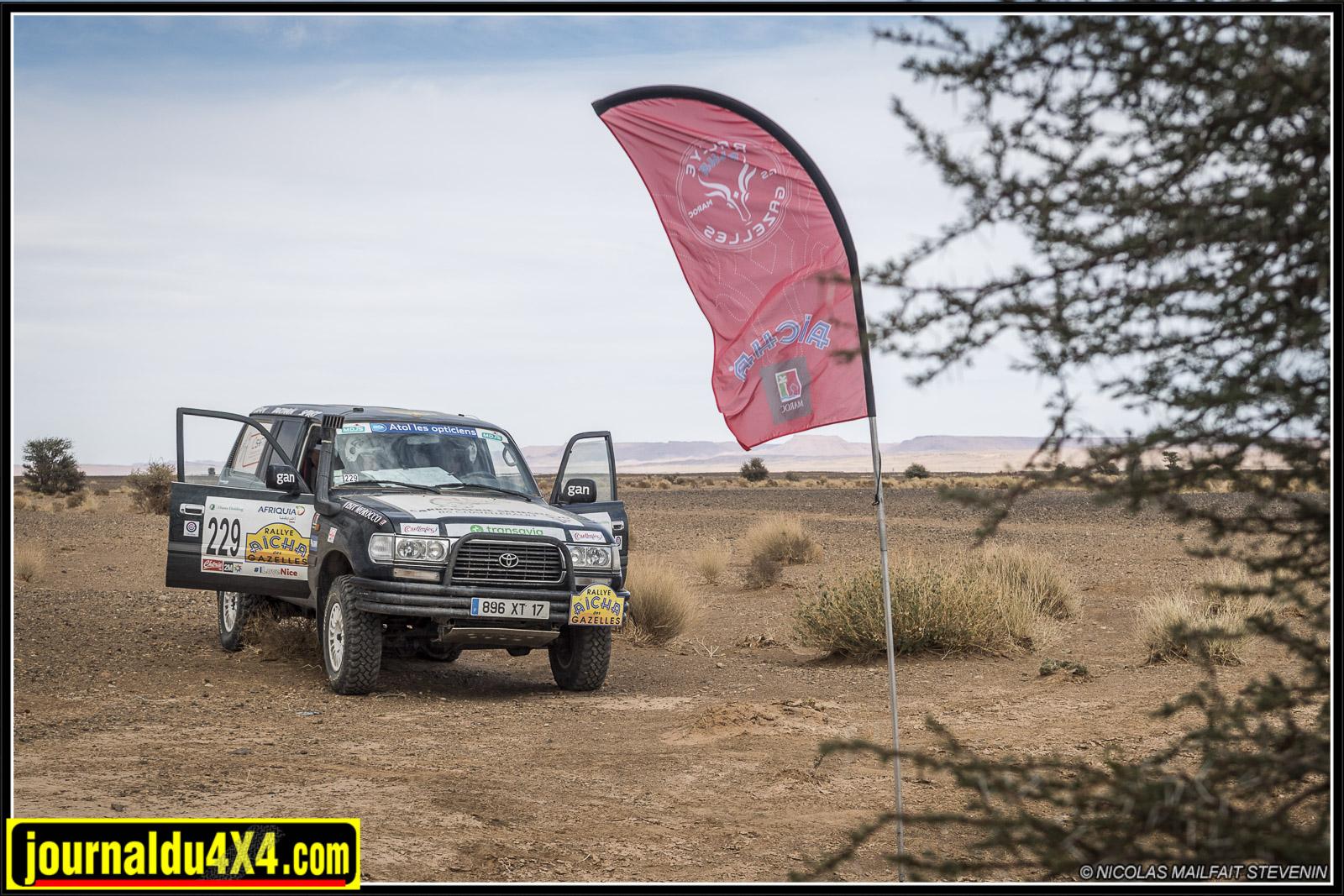 rallye-aicha-gazelles-maroc-2017-6777.jpg