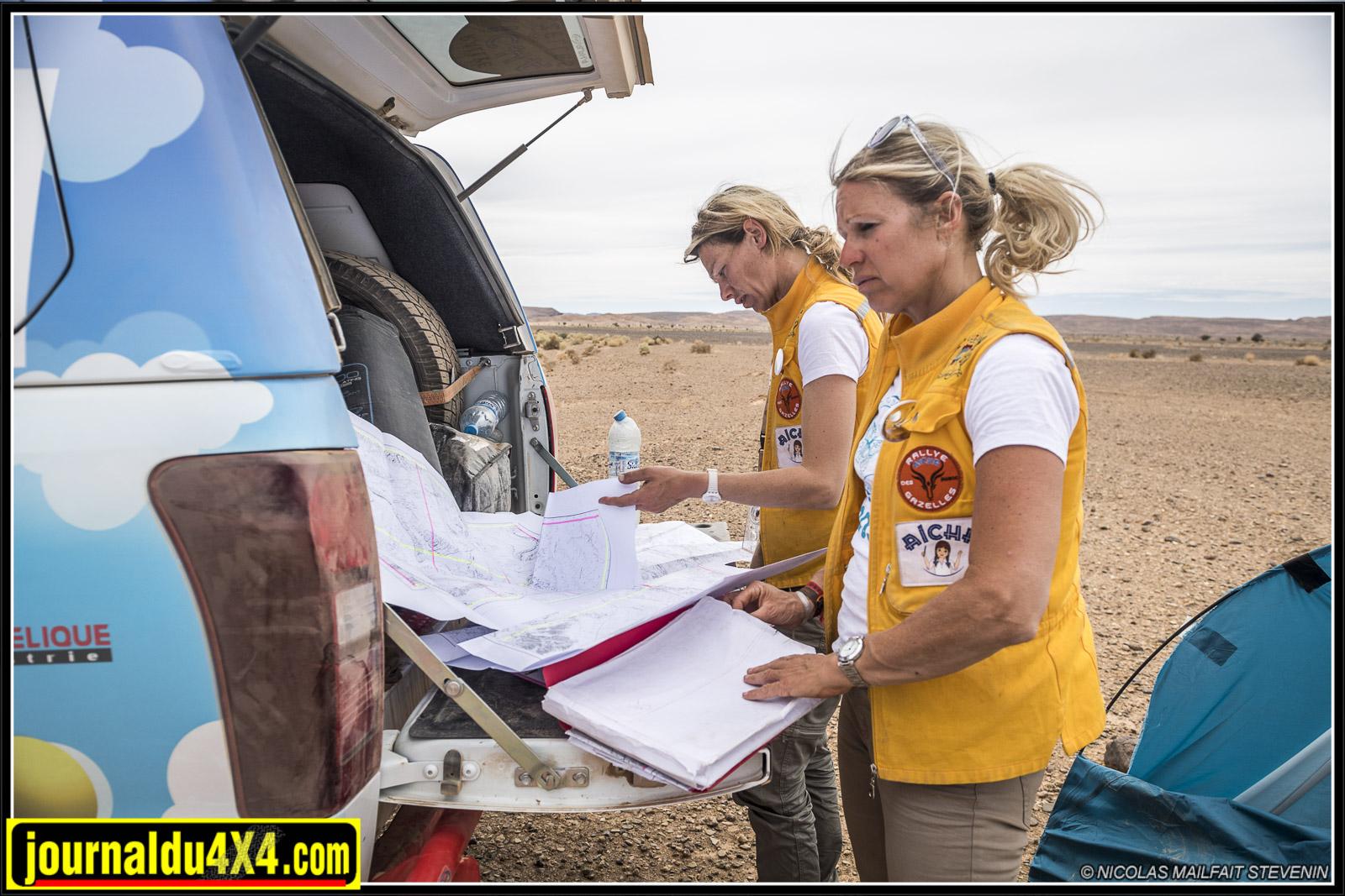 rallye-aicha-gazelles-maroc-2017-6783.jpg