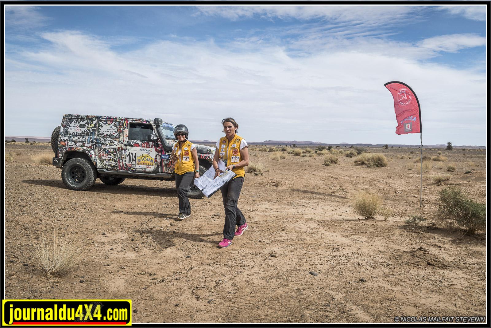 rallye-aicha-gazelles-maroc-2017-6786.jpg