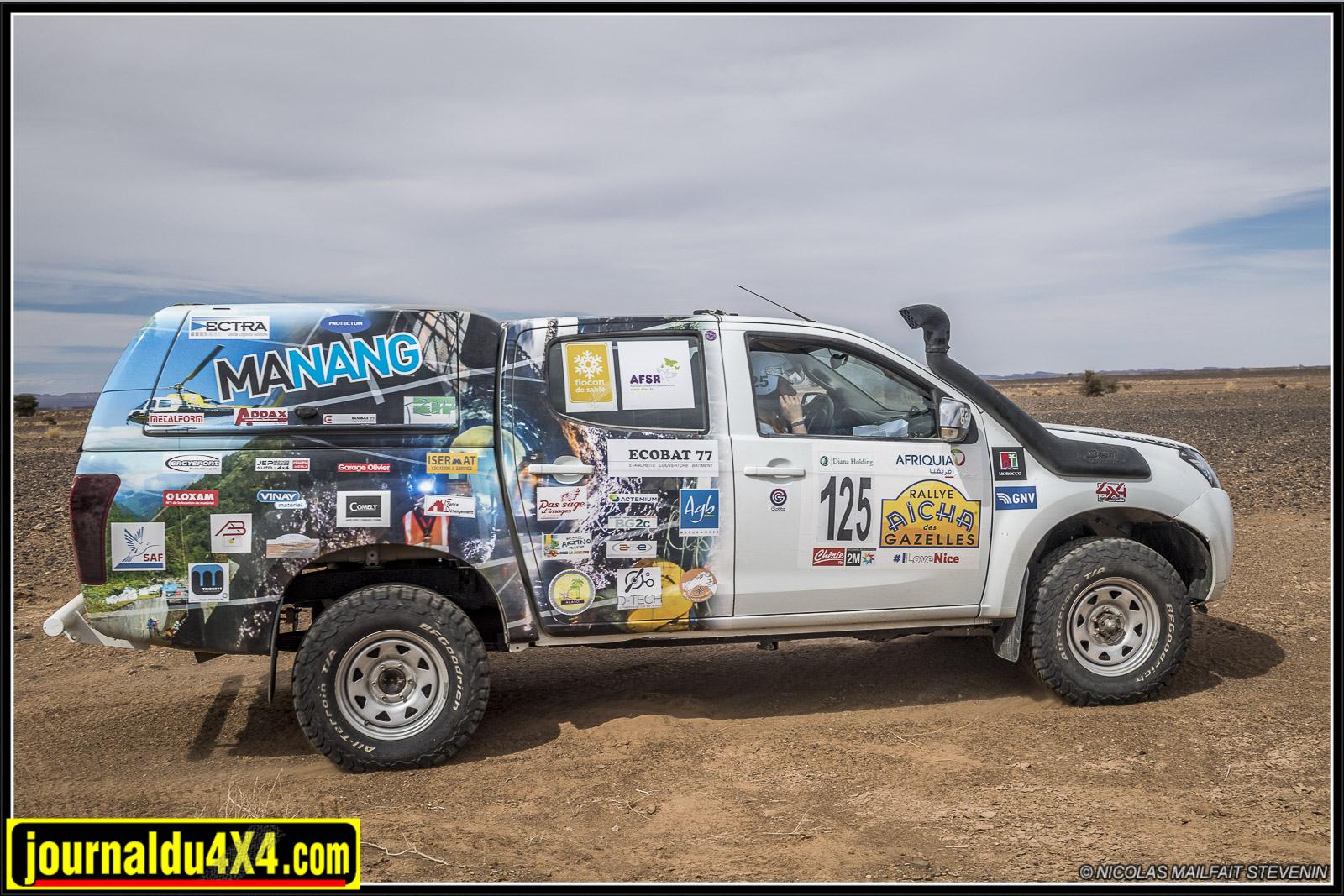 rallye-aicha-gazelles-maroc-2017-6794.jpg