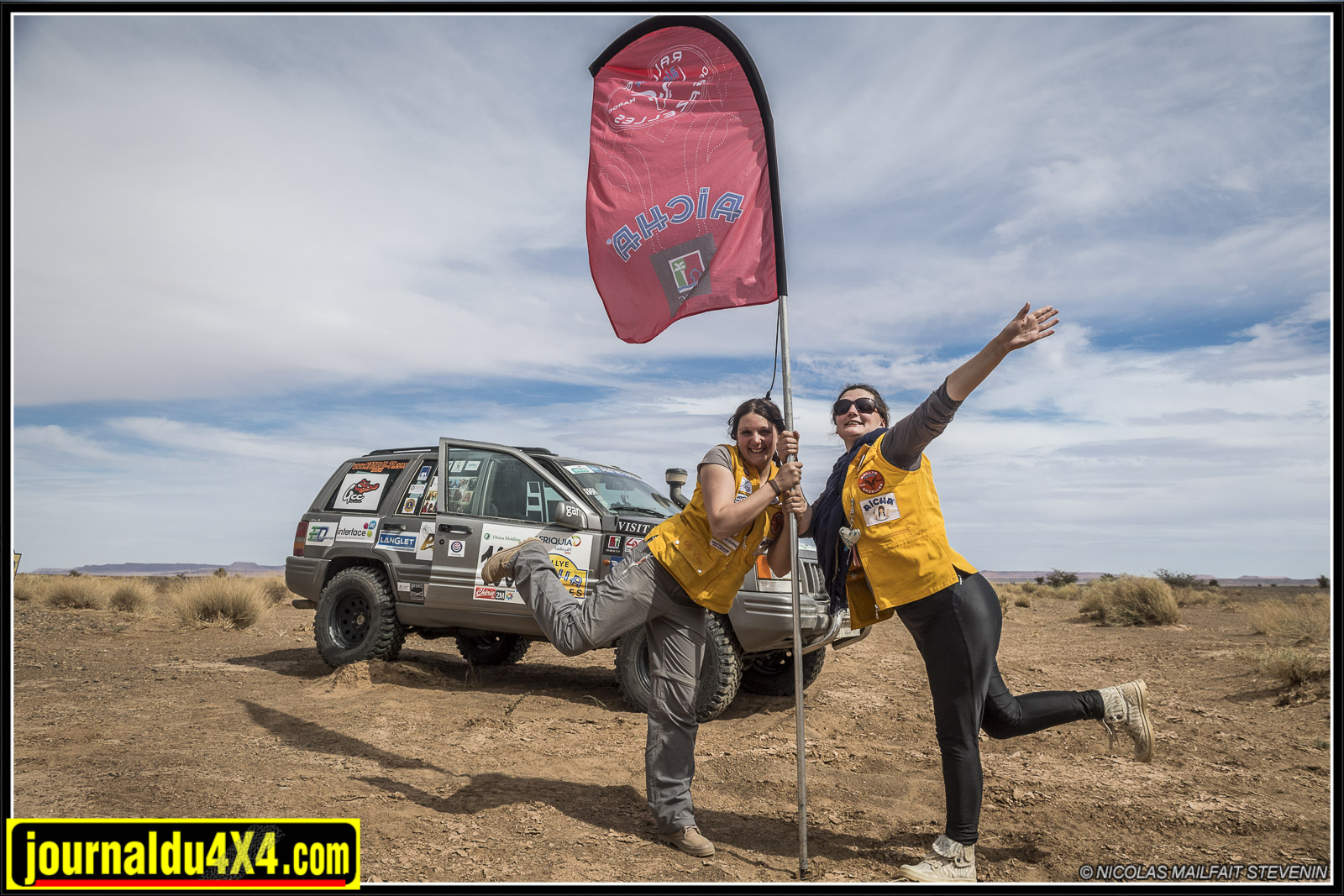 rallye-aicha-gazelles-maroc-2017-6799.jpg