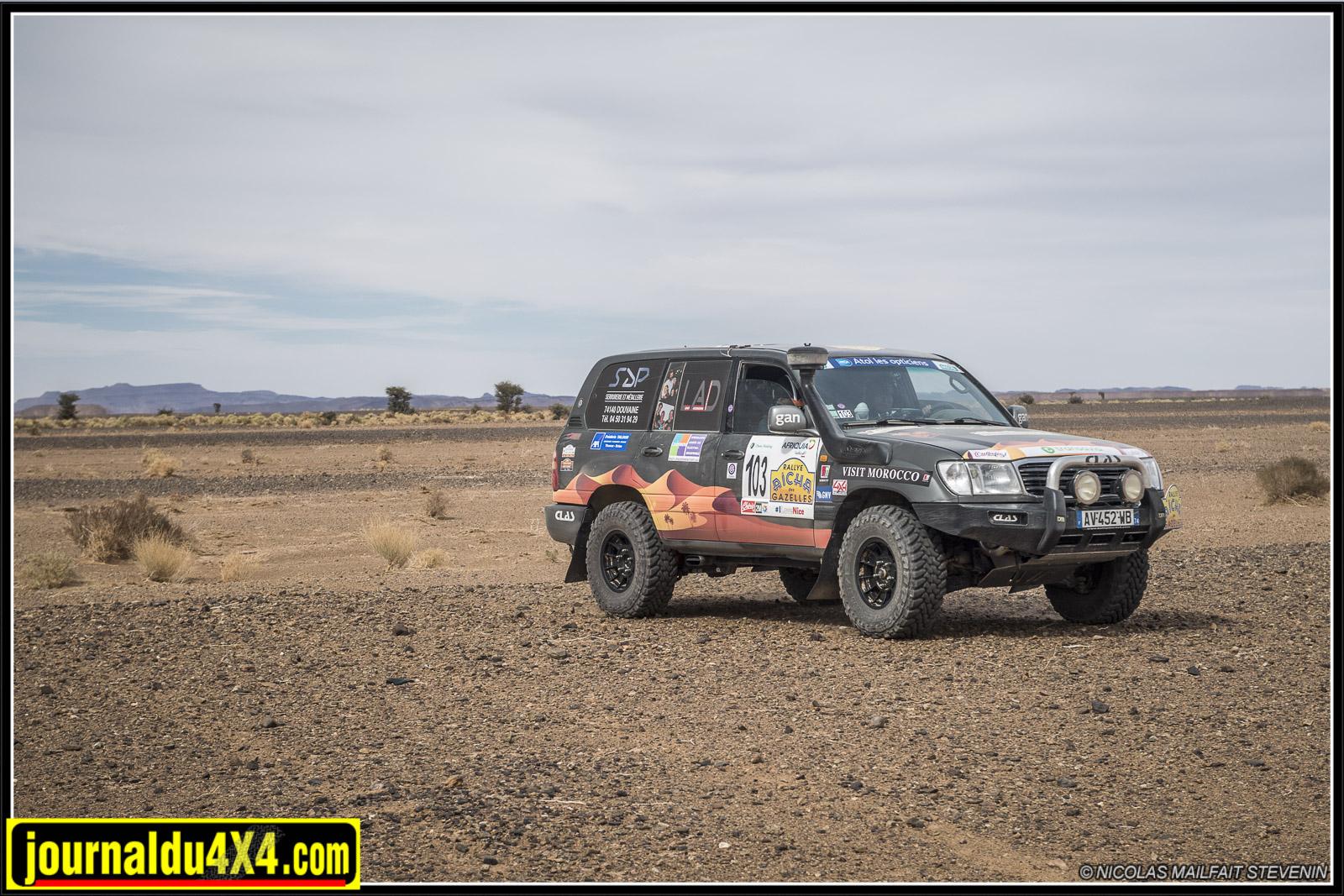 rallye-aicha-gazelles-maroc-2017-6801.jpg