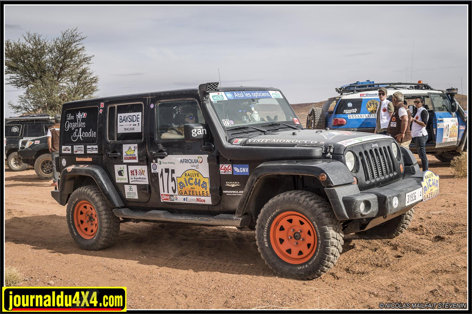 rallye-aicha-gazelles-maroc-2017-6809.jpg