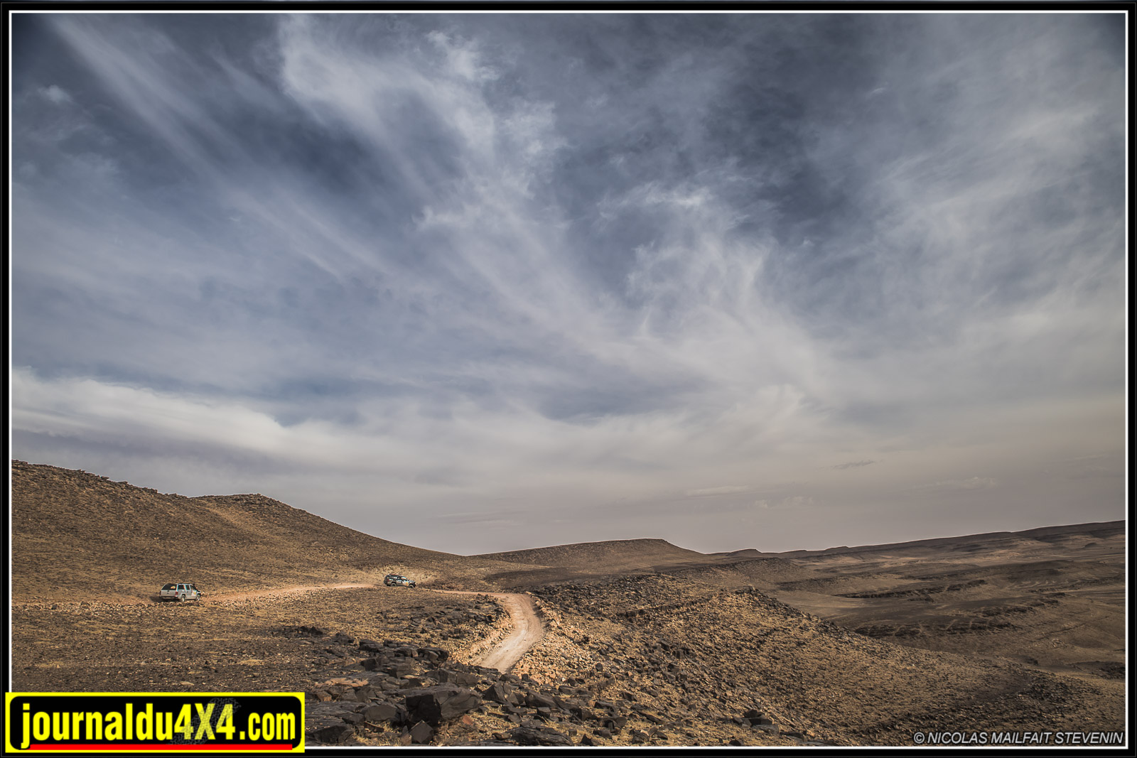 rallye-aicha-gazelles-maroc-2017-6821.jpg