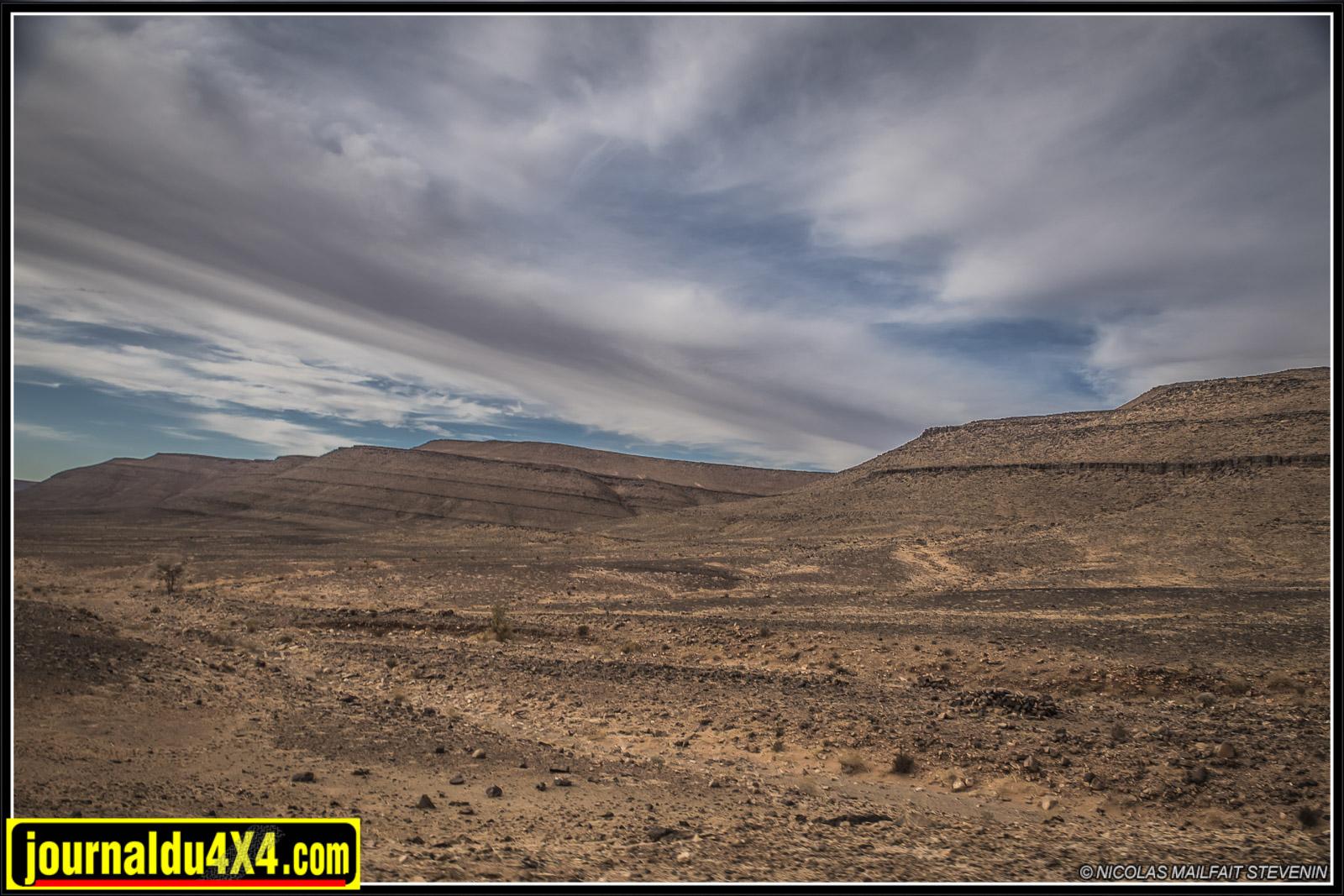 rallye-aicha-gazelles-maroc-2017-6877.jpg